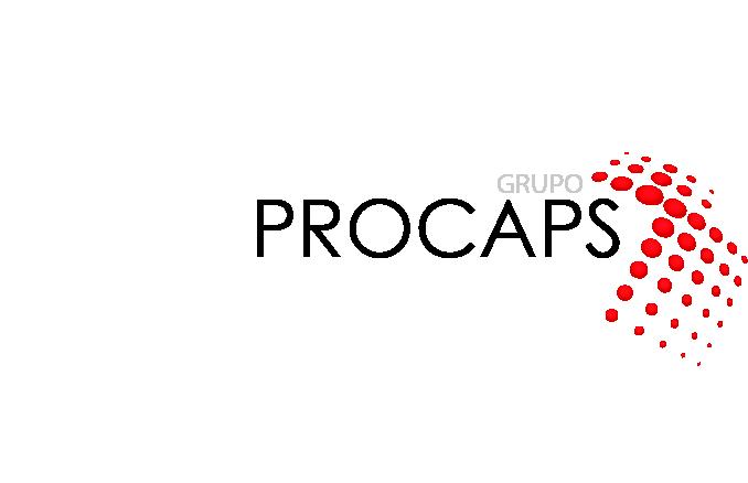 grupo-procaps
